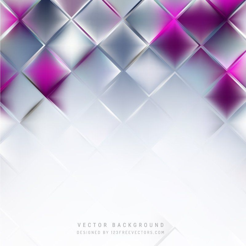 Light Color Square Background Light Colors Color Free Vector