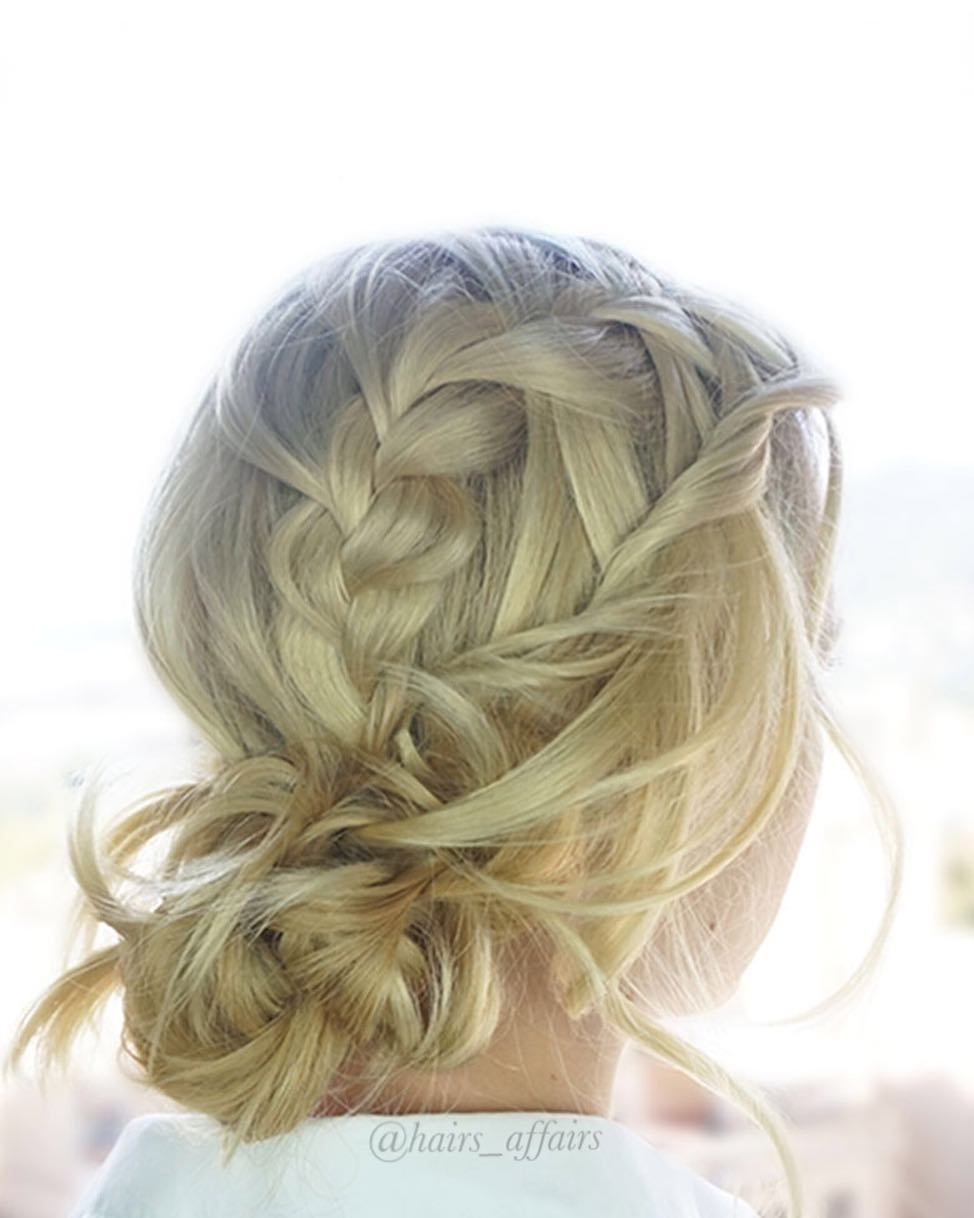 Ig hairsaffairs hairstyles u makeup pinterest makeup pics