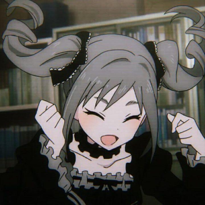 Image of 894 x 894 2. anime aesthetics ☽༓ - 1% | Aesthetic anime, Anime maid ...