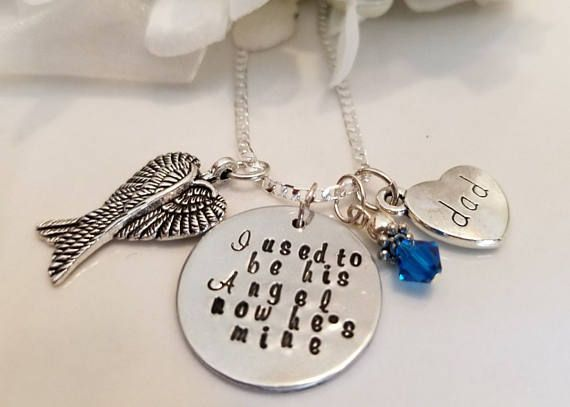 20+ Bailey and bailey memorial jewelry info