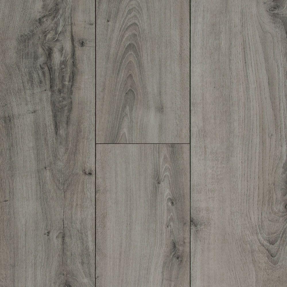 Aquaseal 24 12mm Macadamia Oak Laminate Flooring Lumber Liquidators Flooring Co In 2020 Oak Laminate Flooring Oak Laminate Laminate Flooring
