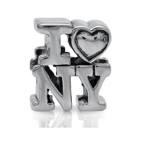abalorio pandora new york