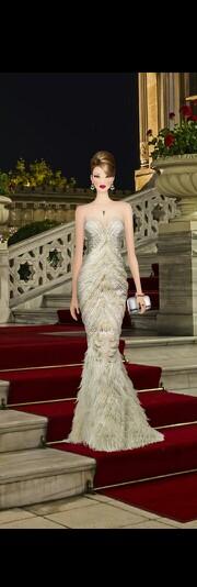 Royal Elegance