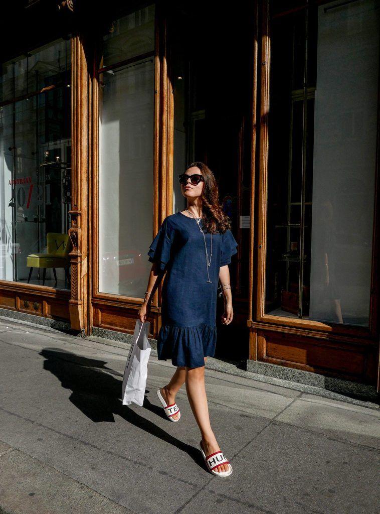 Günstige Fair Fashion Labels | Modestil, Vegane mode ...