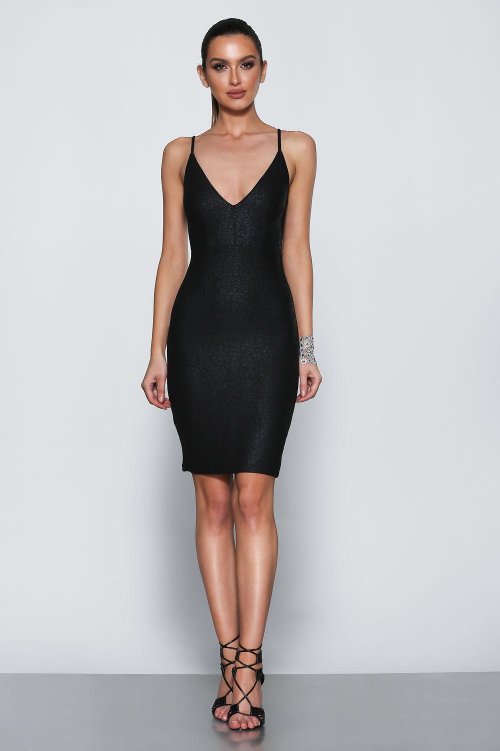 Zara black dress zara black dress zara black and black