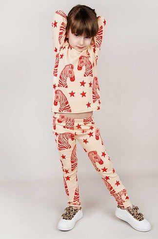 16 Wonderful Swedish Brands You Can Shop Online Swedish Baby Clothes Shop Kids Clothes Baby Clothes Online