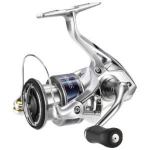 Photo of 7 Best Ultralight Spinning Reels for 2020 (Buyer's Guide) + Reviews