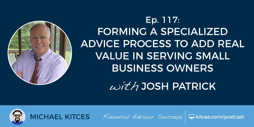 FASuccess Ep 117 Forming A Specialized Advice Process To