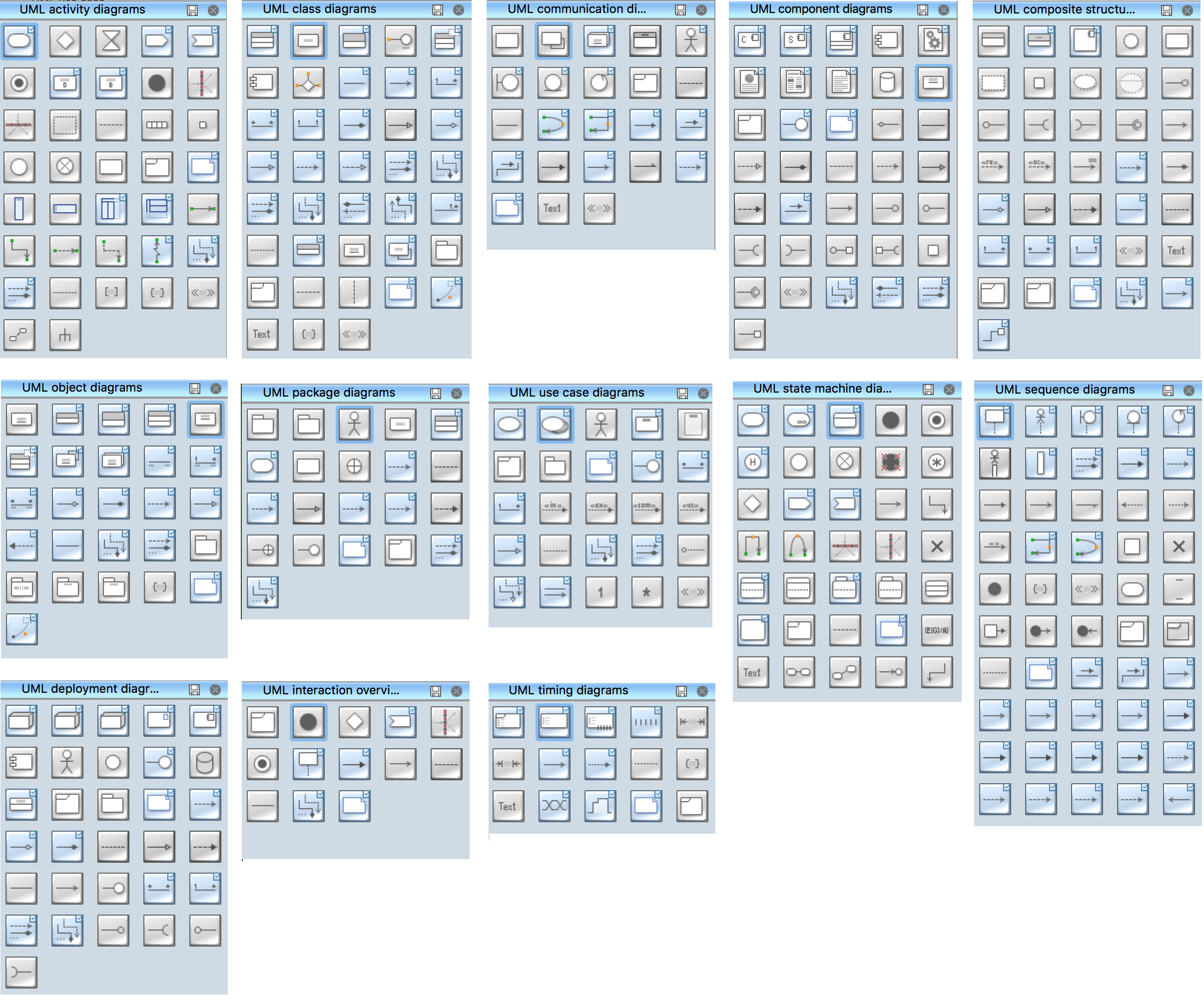 Sales process flowchart flowchart examples sales flowcharts sales process flowchart flowchart examples sales flowcharts geenschuldenfo Image collections