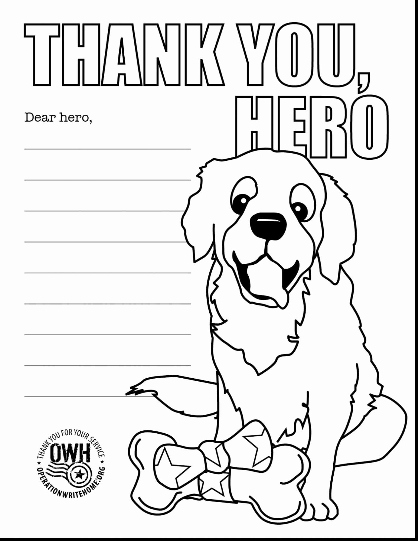 Veterans Day Printable Coloring Pages Elegant Pages Coloring