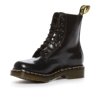 kängor och boots dam