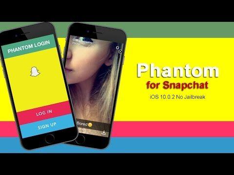 Snapchat Bilder verkaufen