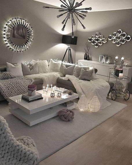 Interior design courses online interior design pay - Interior design license california ...