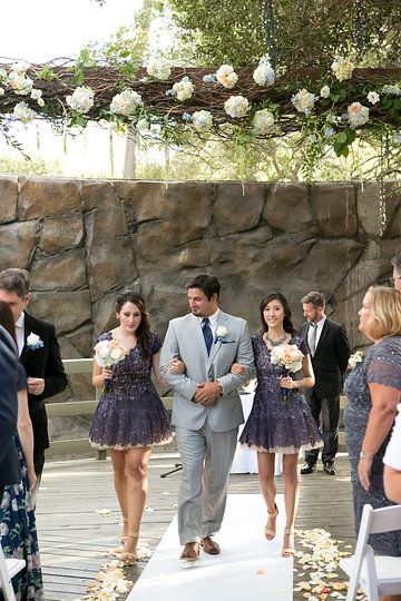Calamigos Ranch Wedding Photo by Michael Segal Photography #calamigosranch #calamigos #calamigosranchweddings #bride #groom #losangeles #malibu #weddings #michaelsegalphoto #michaelsegalweddings