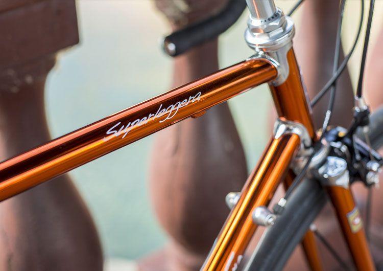 1a119868c4e Superleggera | Wilier Triestina S.p.a | Wants | Bicycle brands ...