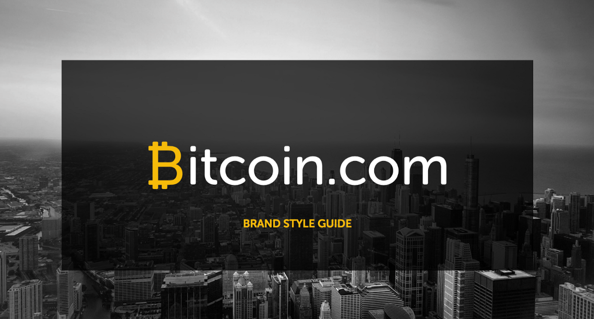cara mendaftar bitcoin