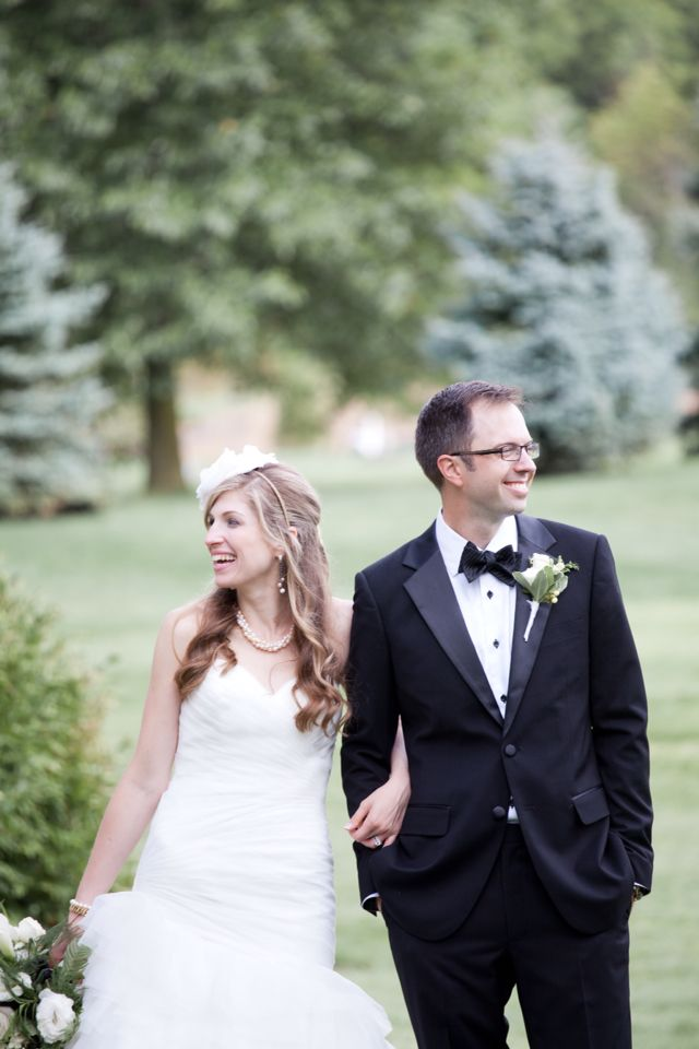 A modern rustic wedding at the Walden Inn - Aurora, OH by Frank Graziano  Available for Travel www.grazianophotography.com
