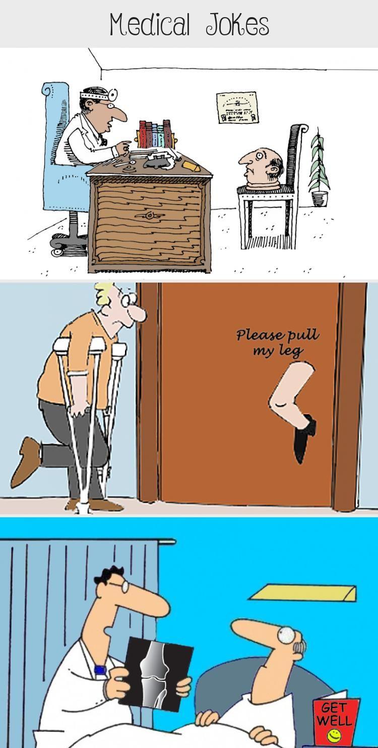 Medical Jokes Humor Medical Jokes Funny Friday Memes Funny School Pictures