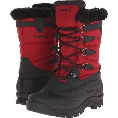 kamik boots - Google Search