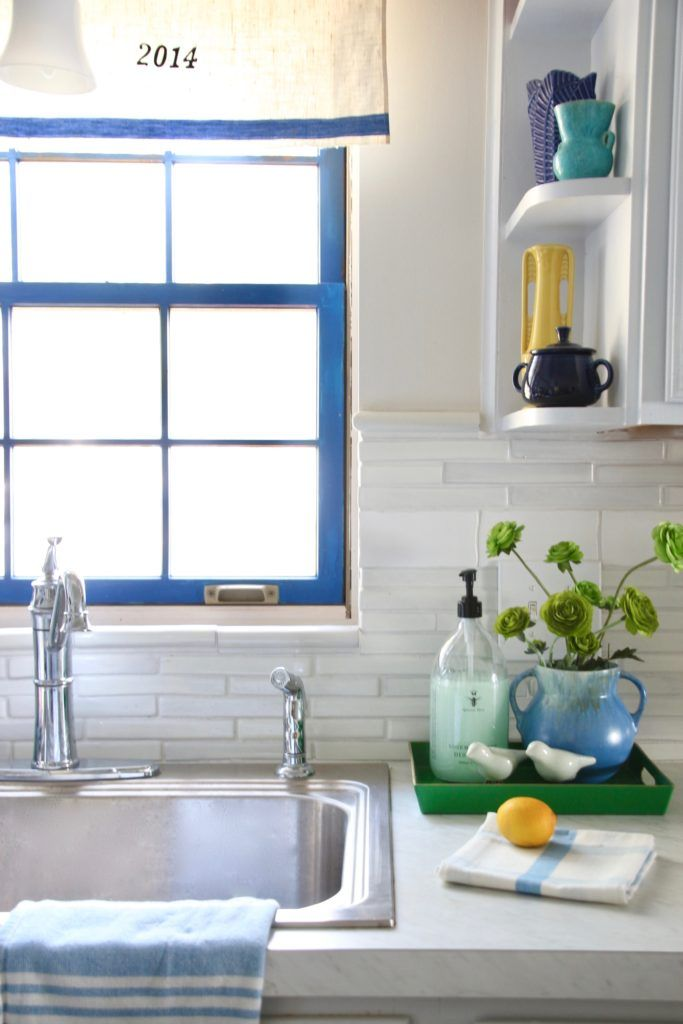 cottage kitchen sink summer house kitchens lake house decorating ideas kitchen remodel on kitchen remodel must haves id=73291
