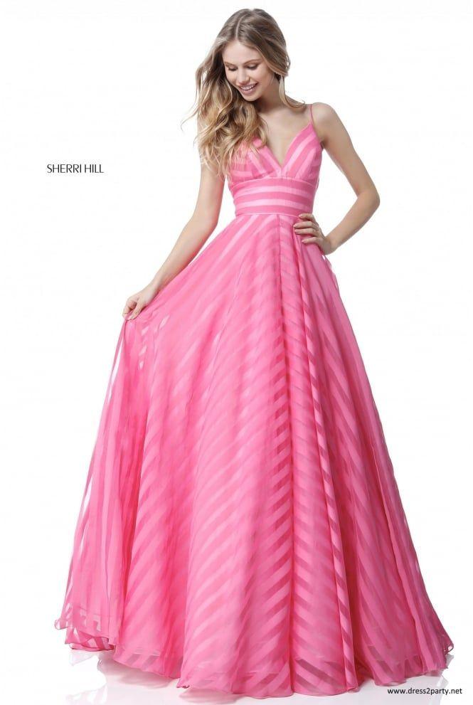 51644 | Vestiditos, Vestidos fiestas y Vestido de lujo