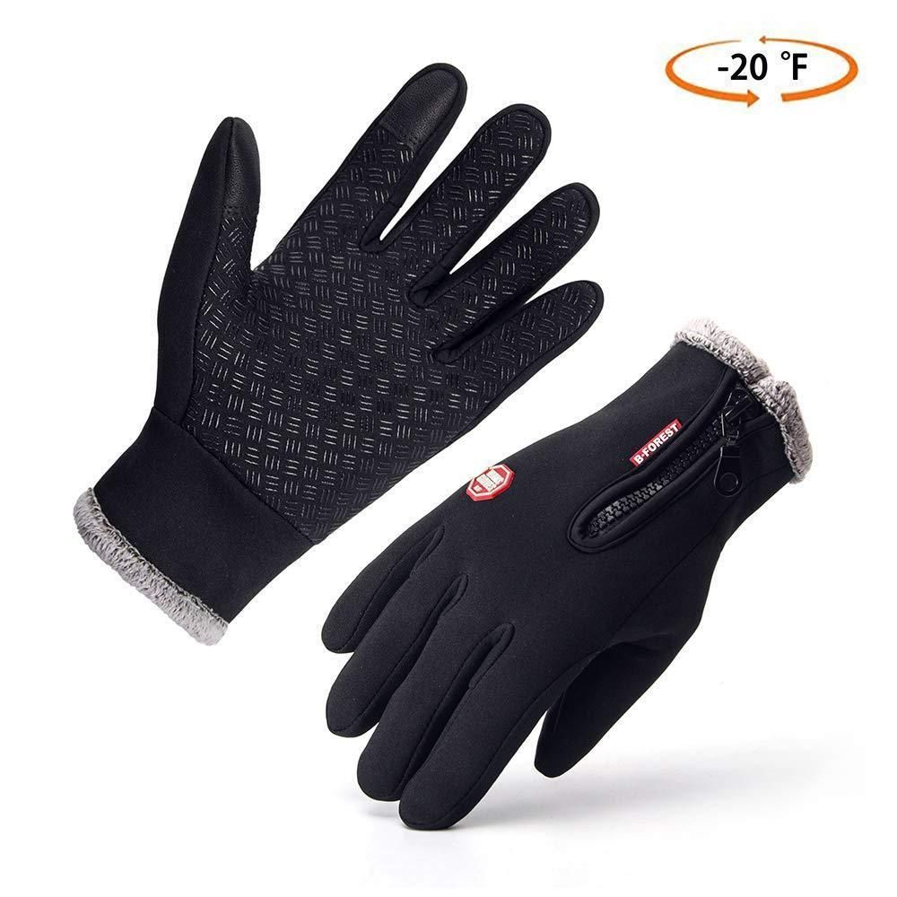 Pair Motorcycle Sport Gloves For Kids Children Outfoor Gear Glove Multi Size