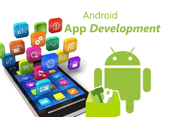 Android Development UAE | Android App Development in Dubai | Android  application development, Mobile app development companies, Application  android