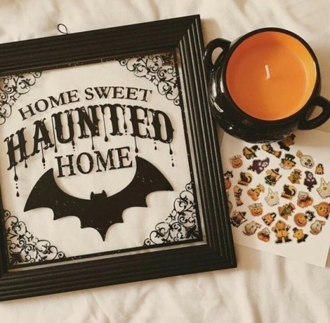 The Quirk Halloween Party 2020 Pin by Erin Quirk on Halloween everything in 2020 | Halloween