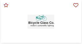 Bicycle Glass Coupon 40 Offers Deals Lighting Coupons Code
