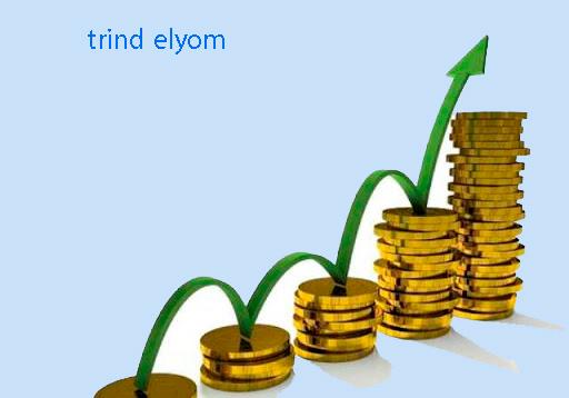 افضل طرق استثمار الاموال الصغيرة وكيفيه مضاعفتها استثمار الاموال الصغيره الاستثمار استثمار المال بنك الاستثمار كيفية استثمار المال في ا Green Beans Investing