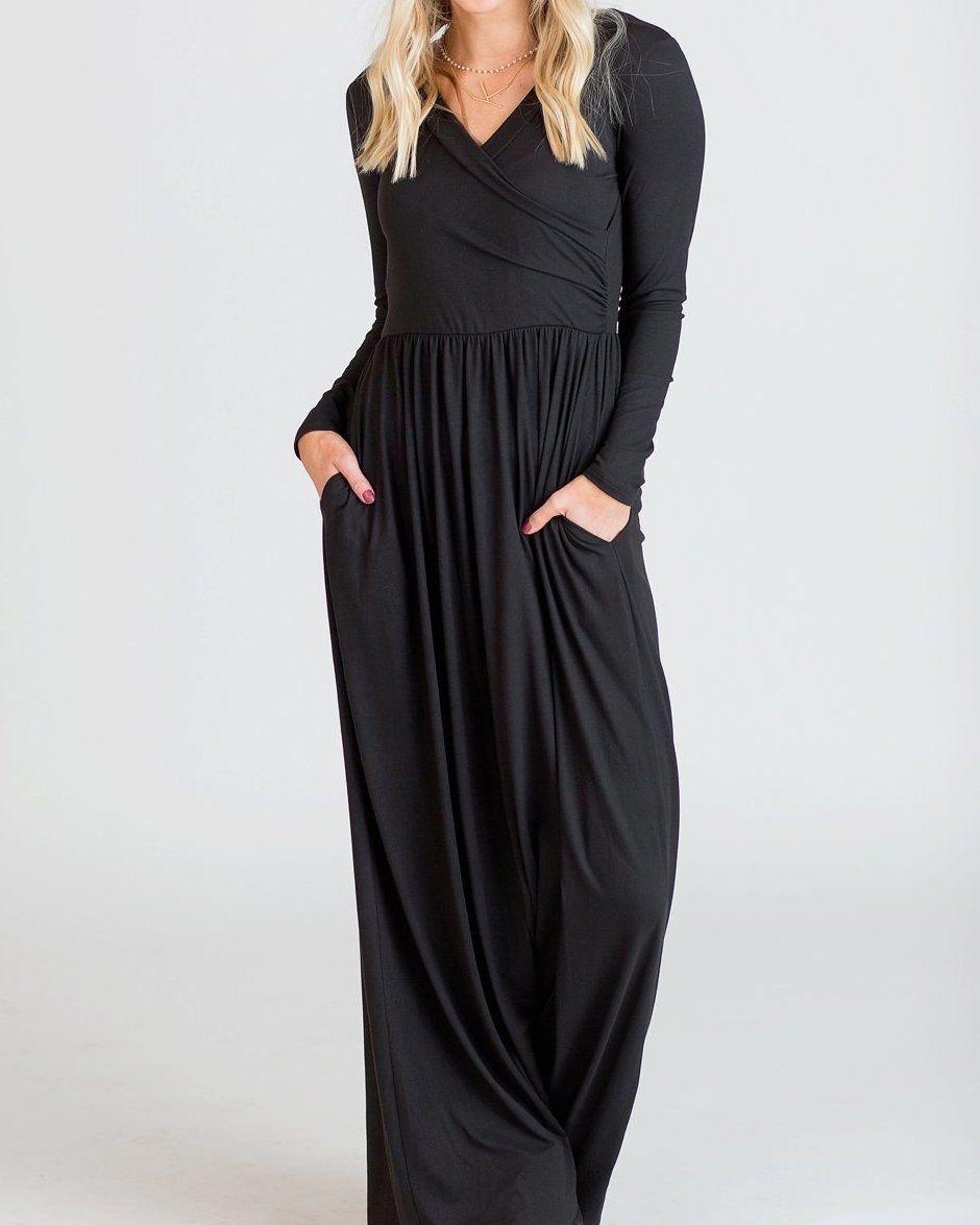 Maternity styles smart maternity maxi dress gemijack womens maxi