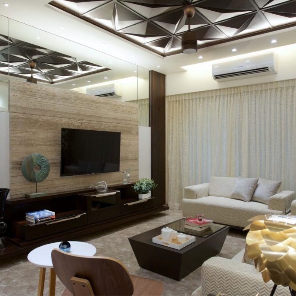 42 The Birth Of Apartment Interior Design Modern Lowesbyte