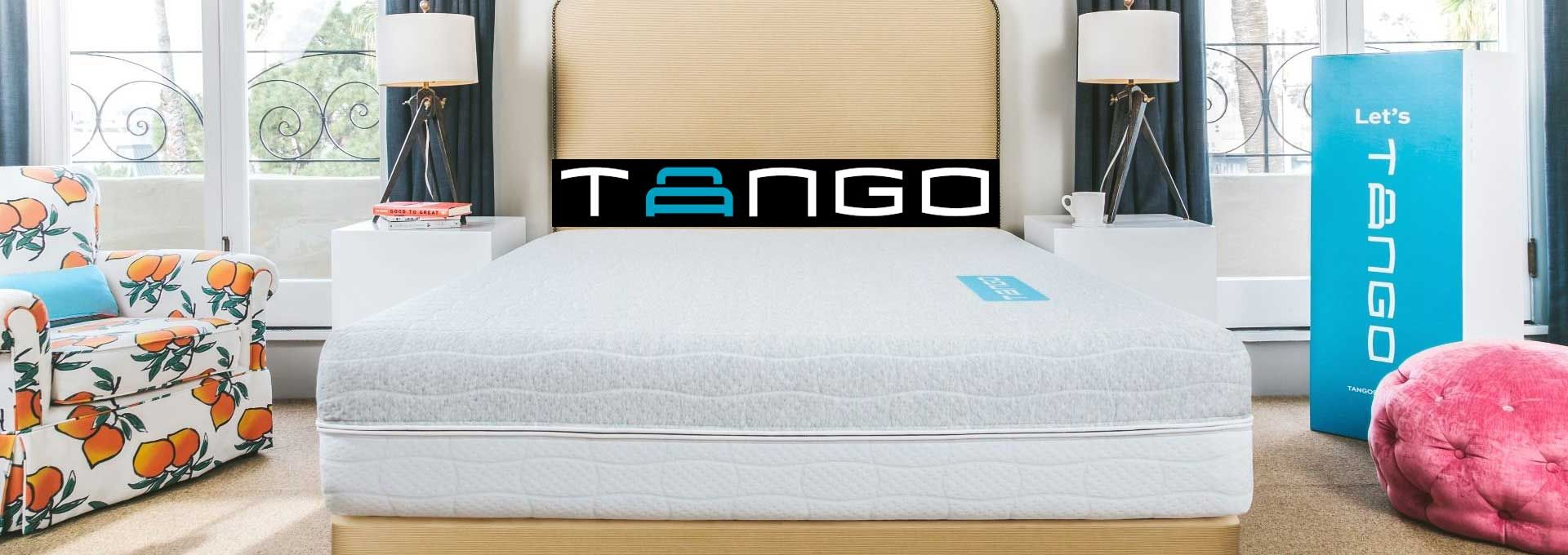 tango mattress review mattress