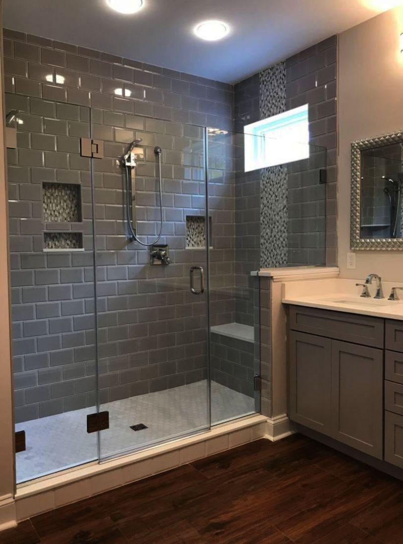 Bathroom Mirrors Coastal Even Labor Cost For Small Bathroom