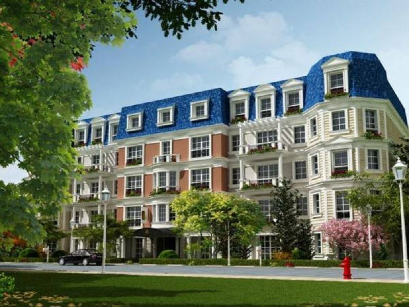 f7ea0a64886c2bbefe86e92ede5b7ce0 - Hyde Park Gardens Apartments For Sale