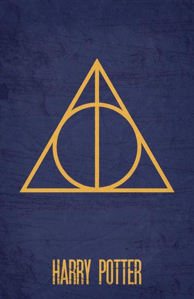 Harry Potter Phone Wallpaper Harry Potter Poster Harry Potter Logo Harry Potter Phone