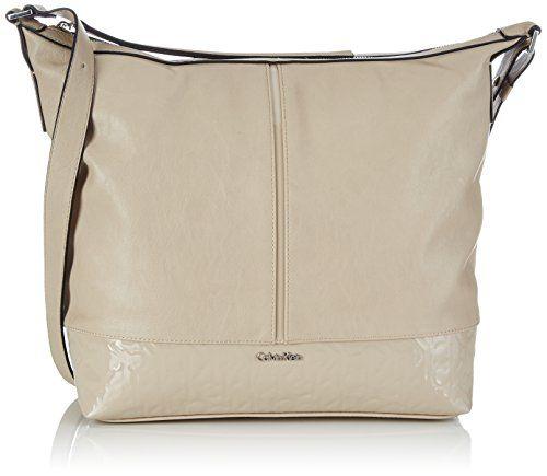 Calvin Klein Jeans MADDIE HOBO, Borsa a spalla donna in OFFERTA su www.kellieshop.com Scarpe, borse, accessori, intimo, gioielli e molto altro.. scopri migliaia di articoli firmati con prezzi da 15,00 a 299,00 euro! #kellieshop Seguici su Facebook > https://www.facebook.com/pages/Kellie-Shop/332713936876989