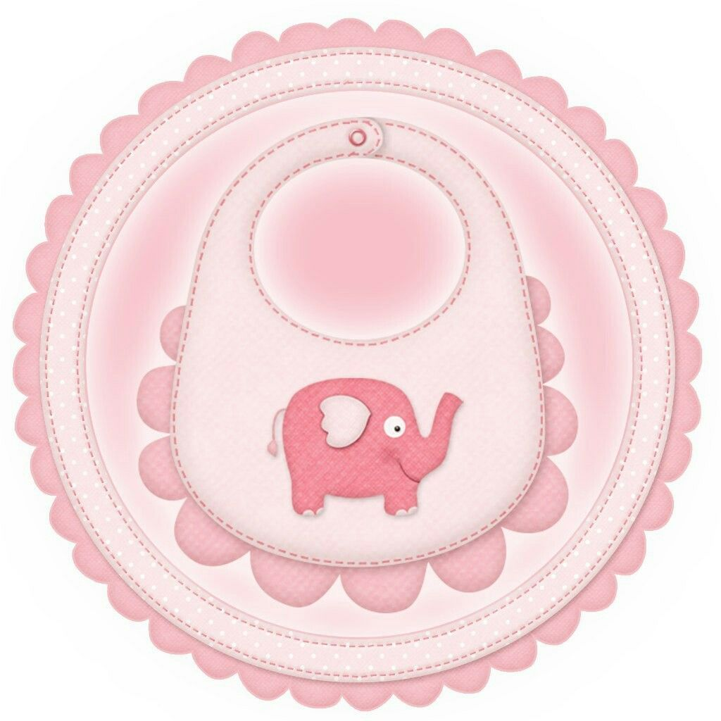 Baby Shower Printables, Stencils, Decals, Albums, Photoshop, Messages,  Profile, Silhouette, Backgrounds