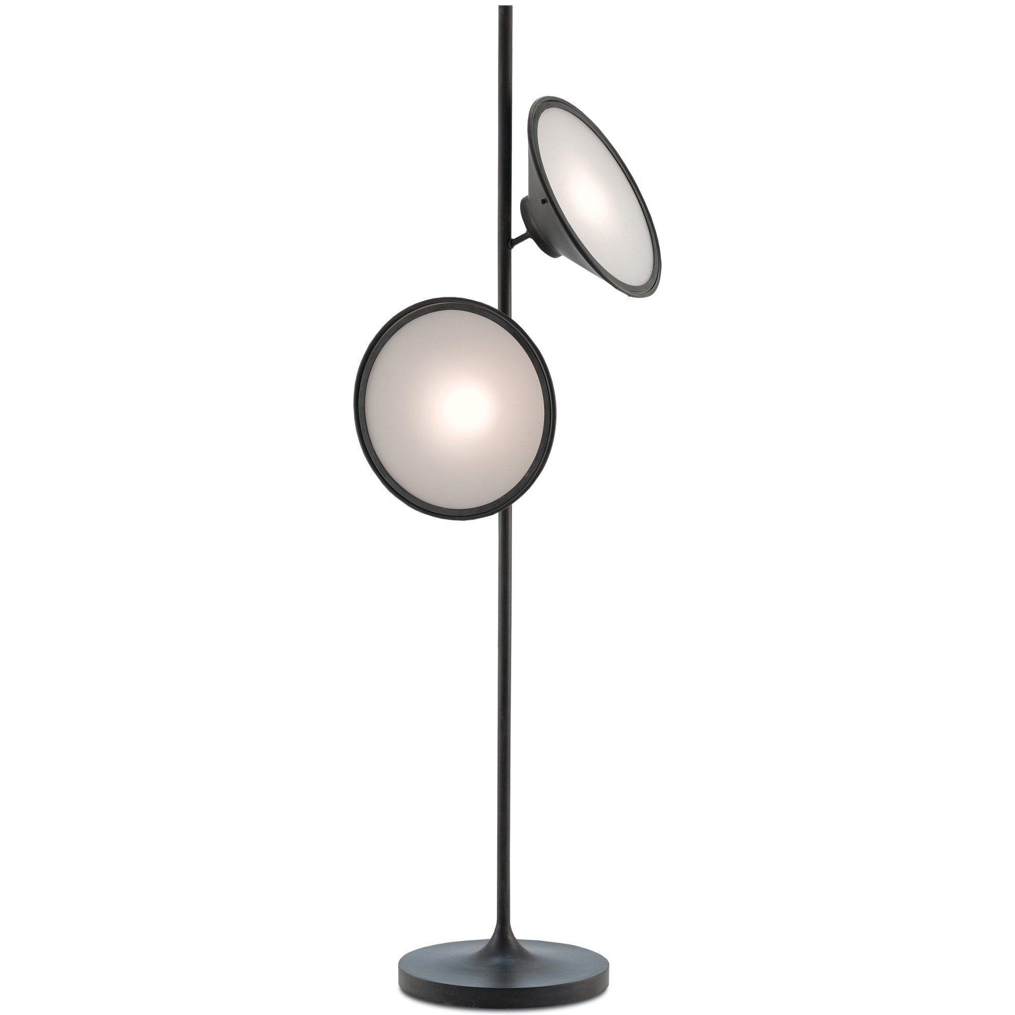 Bulat Floor Lamp Design By Currey Company Floor Lamp Floor Lamp Design Modern Floor Lamps
