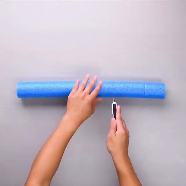 Diy Crafts Video In 2020 Diy Household Tips Cleaning Hacks Life Hacks