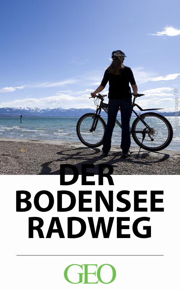 Radfernwege In Deutschland Die Schonsten Radtouren In 2020