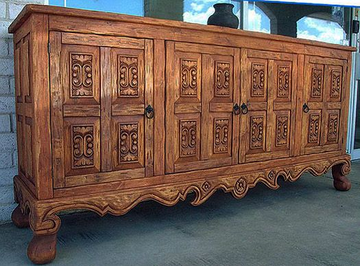 Old World Plasma Tv Stand 72 Wide 19