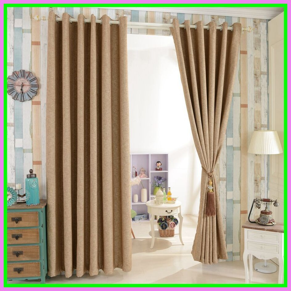 102 Reference Of Curtain Decor Decorating In 2020