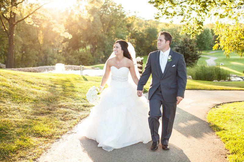 Scott Ashley Photo By Britton Reynolds Photography Bestweddingpics