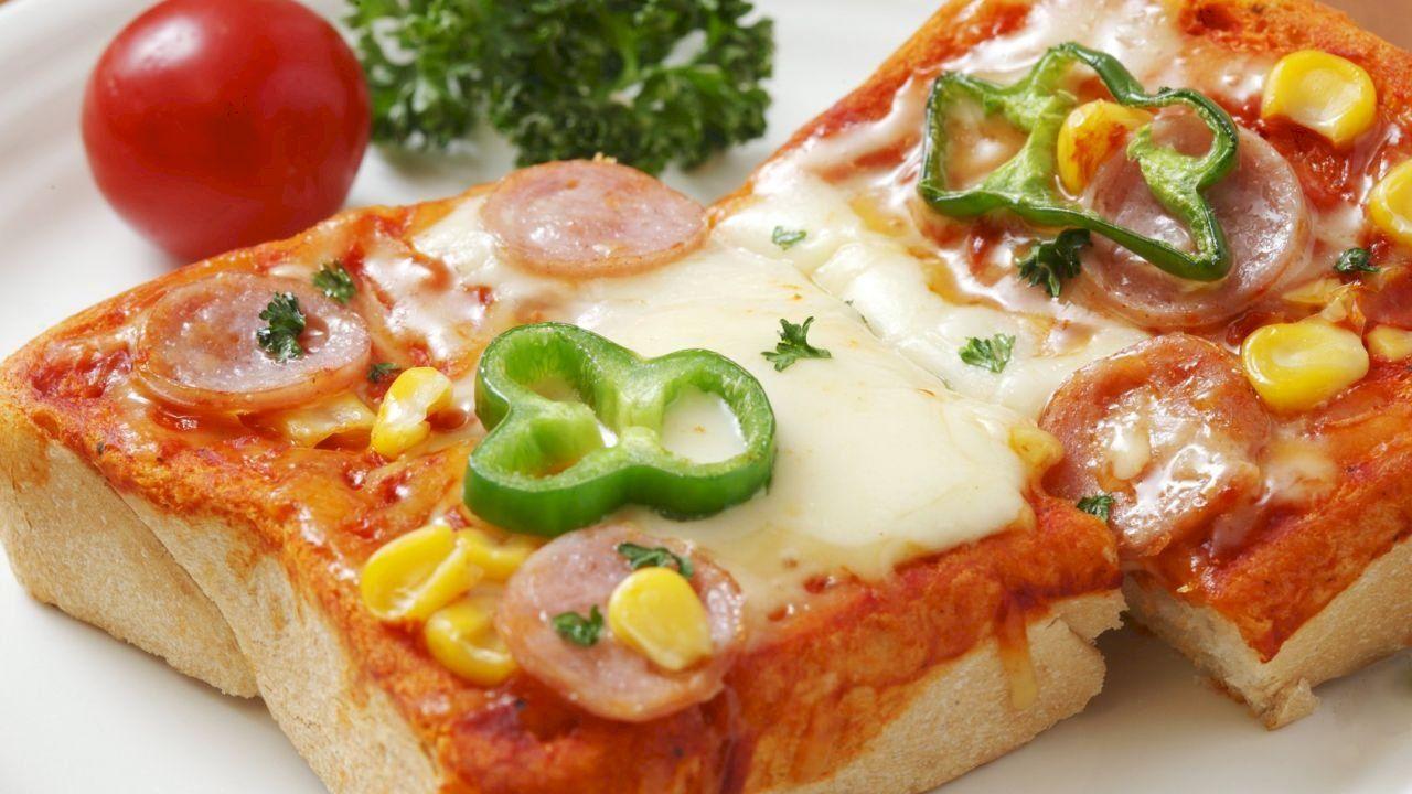 عشاء خفيف ولذيذ Cooking Recipes Food