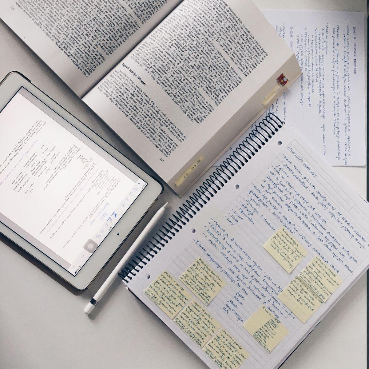 Study Motivation — study-habit: • I swear it was friday like 5... {Hilfe im Studium|Damit dein Studium ein Erfolg wird|Mit der richtigen Technik studieren|Studienerfolg ist planbar|Mit Leichtigkeit studieren|Prüfungen bestehen} mit ZENTRAL-lernen. {Kostenloser Lerntypen-Test!| |e-learning|LernCoaching|Lerntraining} #aestheticnotes