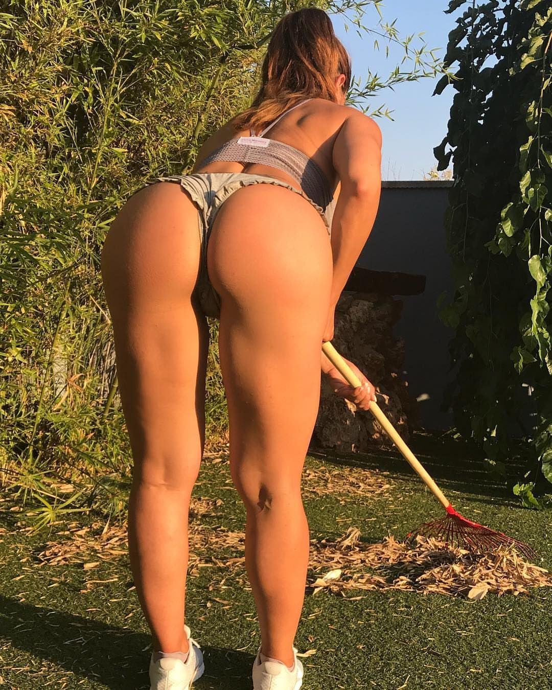 Celebrites Sonia Amat Sanchez naked (57 foto and video), Topless, Is a cute, Feet, lingerie 2020