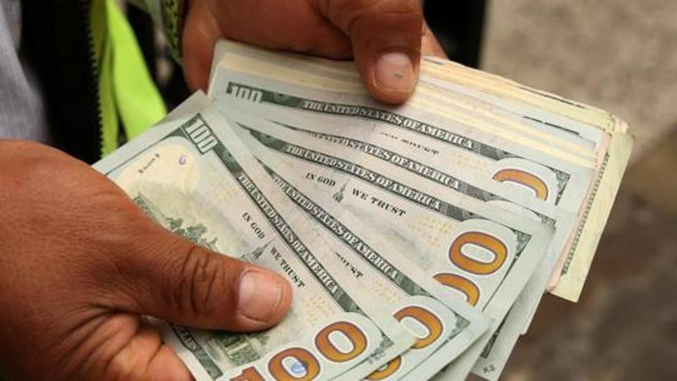 Indian duo win 1mn in Dubai Flip cash, Cards, Duo
