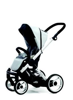 47+ Cosco juvenile stroller recall ideas