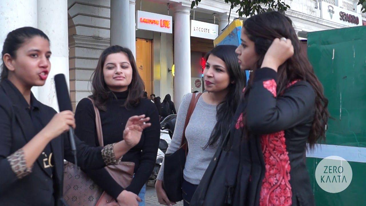 Zerokaata Meet And Greet Chapter 3 Interacting With Gorgeous Women